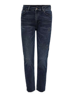 Only - EMELY Cool Jeans