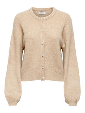Only - ISABELLA Cardigan