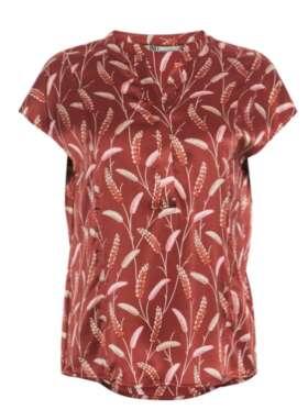 PBO - Silke Bluse