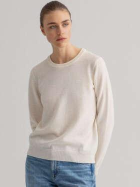 Gant - Lambswool Sweater