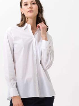 Brax - VIVIAN Oversize Skjorte
