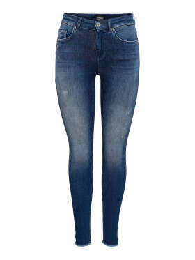 Only - BLUSH Jeans