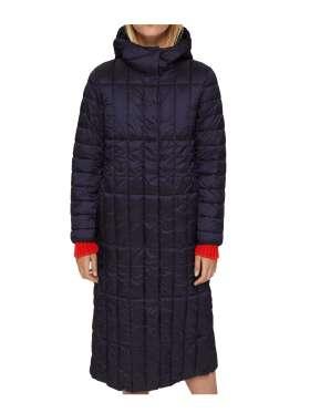 Esprit - Vatteret Frakke