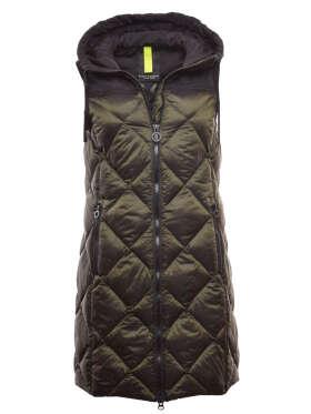 Fuchs Schmitt - Trendy Outdoor Vest
