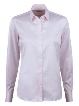 Stenstrøms - Klassisk Skjorte Bluse