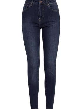 Pulz Jeans - Trendy Jeans