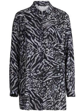 Betty Barclay - Elegant Skjorte Bluse